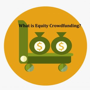 What is Equity Crowdfunding? An Introduction to Equity Crowdfunding