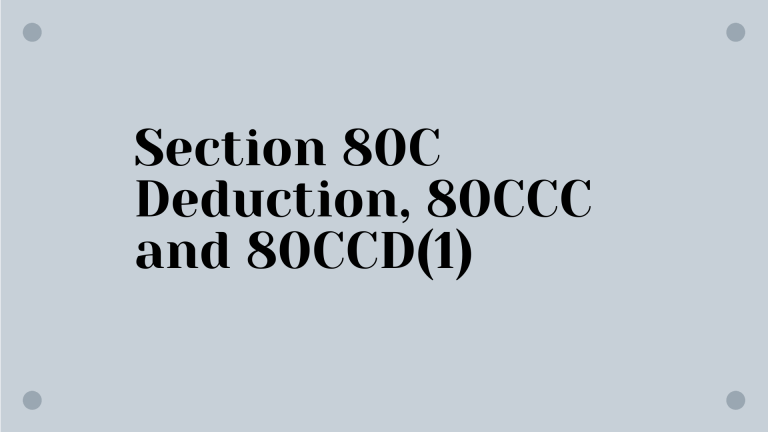 Section-80C-Deduction,-80CCC-and-80CCD(1)